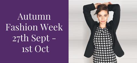 autumn-week-banner