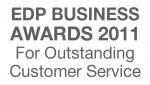 EDP-business-awards-2011