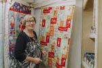 SEW CREATIVE | Wroxham Barns | Meg Duffield-55