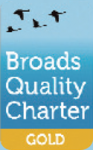 broads-quality-charter-gold