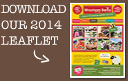 Download leaflet