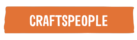 home-page-slider-CRAFTSPEOPLE