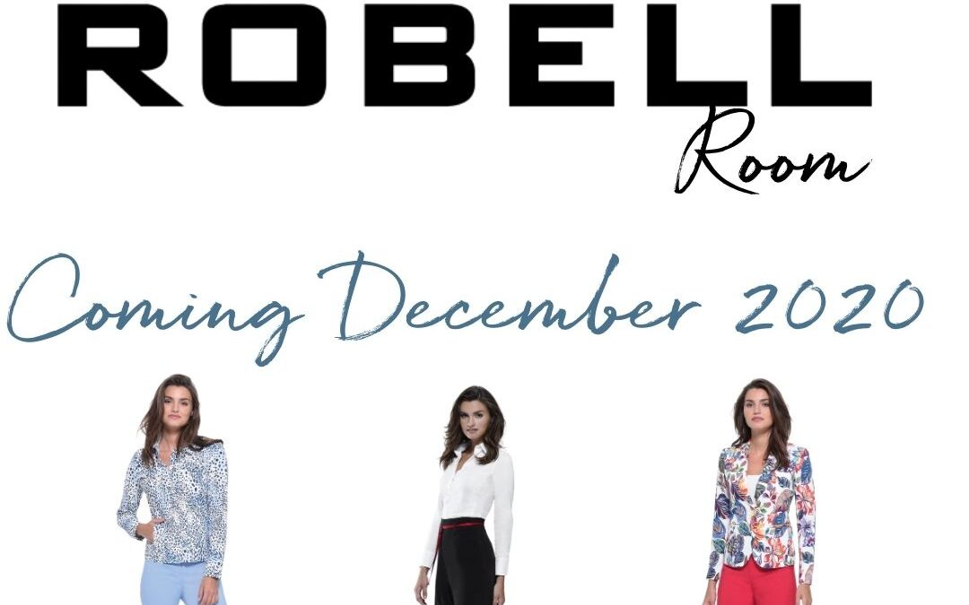Expansion will see Gallery Clothing at Wroxham Barns Become Norfolk's Biggest Robell Retailer